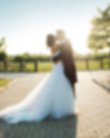 Wedding photography by