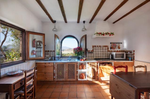 Cave House kitchen.jpg