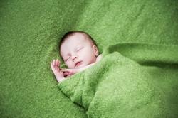 baby photography Bristol