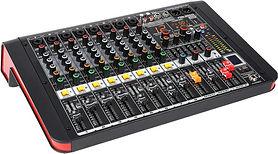 Audiomixer Power Dynamics.jpg