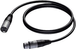 XLR kabel.jpg