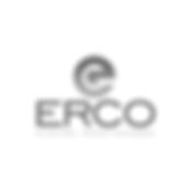 Erco_logo.png