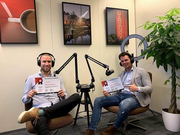 Stefan en Diederik podcast hosts.jpg