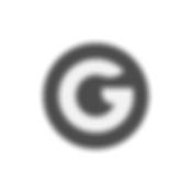 Goodweek_logo.png