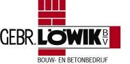 gbrlowikwit-1.jpg