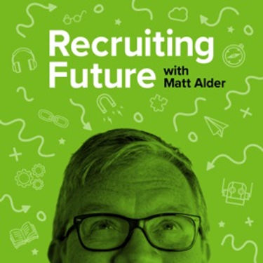 Recruiting Future