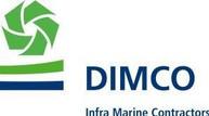 DIMCO_rgb-300x167-300x167.jpg