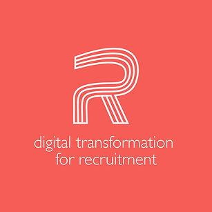 Roadtrip Pitstop recruitmentpodcast.jpg