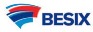 BESIX-_Color-1-300x104.jpg