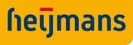 heijmans-300x102-1-300x102.jpg