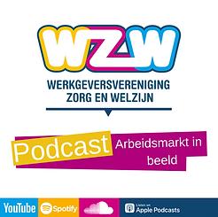 Podcastpartner_wzw_cover2.png