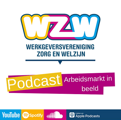 Podcastpartner_wzw_cover2.png