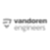 Vandoren_logo.png