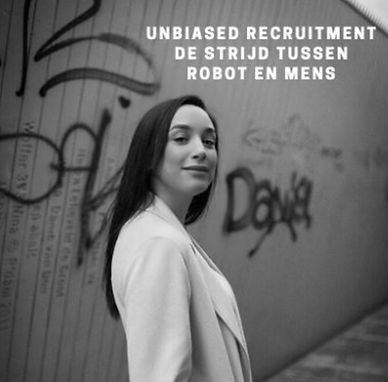 Ubiased Recruitment