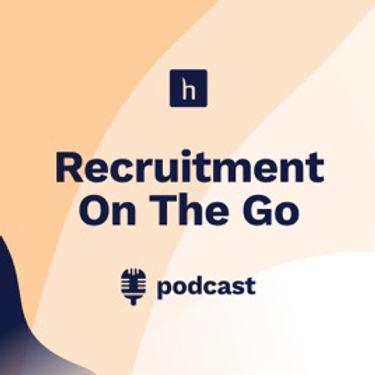 Recruitment On The Go