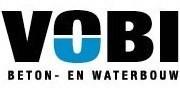 vobi-180x89-1.jpg
