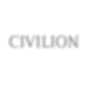 Civilion_logo.png