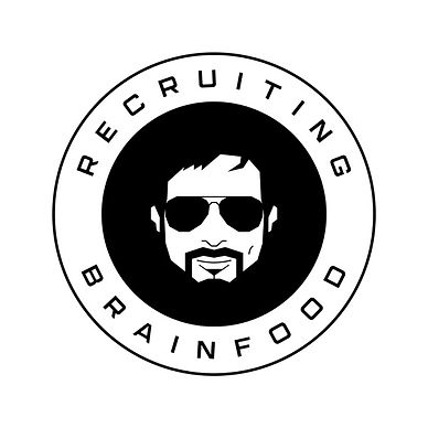 Recruiting Brainfood