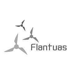 Flantuas_logo.png