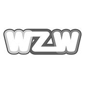 WZW_logo.png