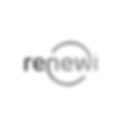 Renewi_logo.png
