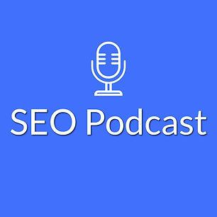 seo-podcast.jpg