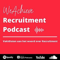 WeAchieve_recruitment_podcast.jpeg