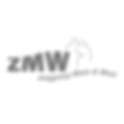 ZMW_logo.png
