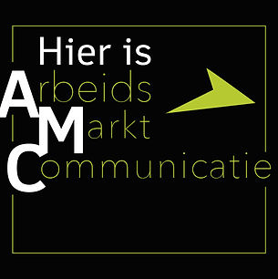 Logo-hier-is-AMC.jpg