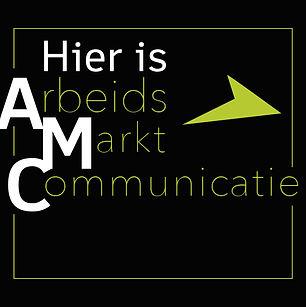 Logo-hier-is-AMC.jpg