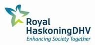 logo-royal-haskoningdhv-1-300x145.jpg