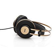 AKG headset.jpg