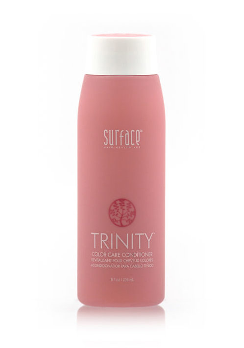 Trinity Color Care Conditioner