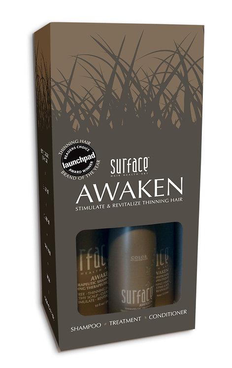 Awaken Trilogy Box Set
