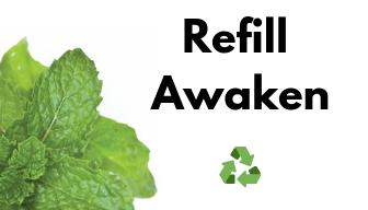 Refill Awaken Conditioner