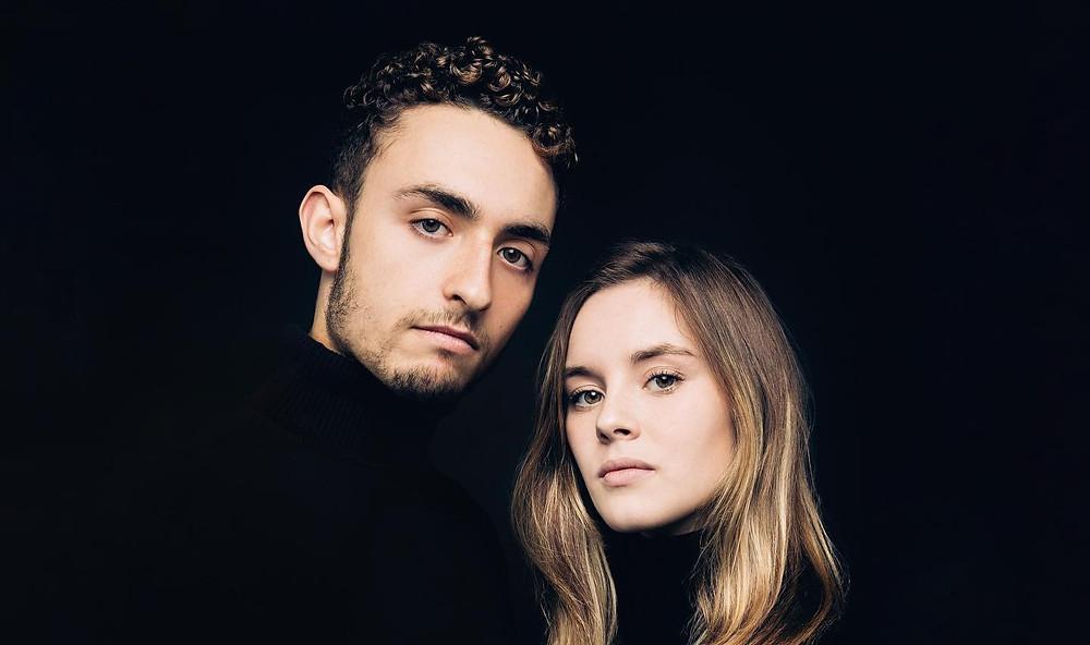 Crédits : Festival Émergence / Camille Felton et Zoé Duval