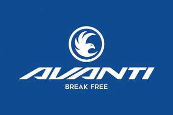 Avanti Logo.jpg
