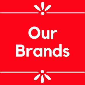 Our Brands.png