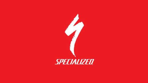 Specialized Logo 2.jpg