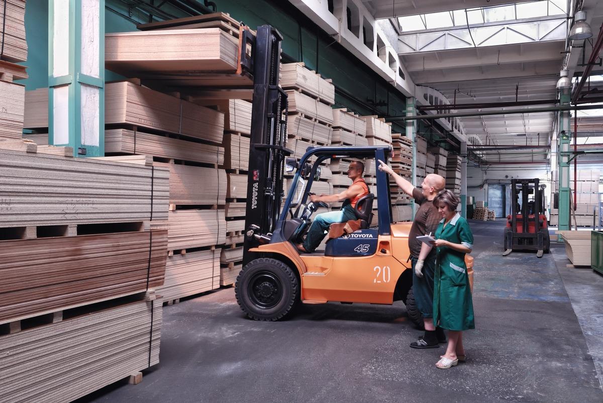 производители растущих стульев