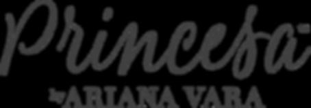 Princesa_logo.png
