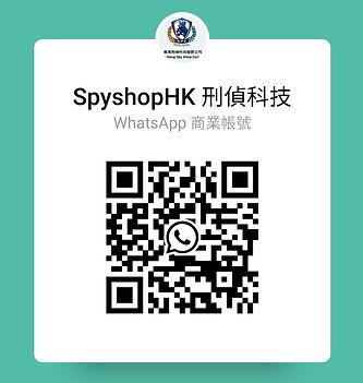 WhatsApp Image 2020-10-06 at 16.33.44.jp