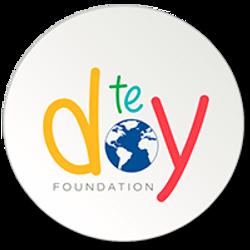 logotipo_tedoy.png