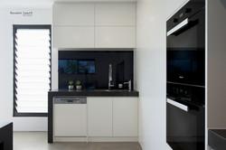 Kitchen by Unique Design