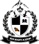 coat-of-arms-black.png