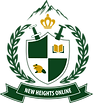 coat-of-arms-green.png