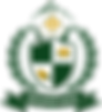 green and gold coat of arms1.png