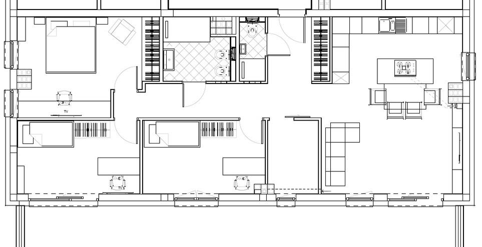 Interior Designer in West London