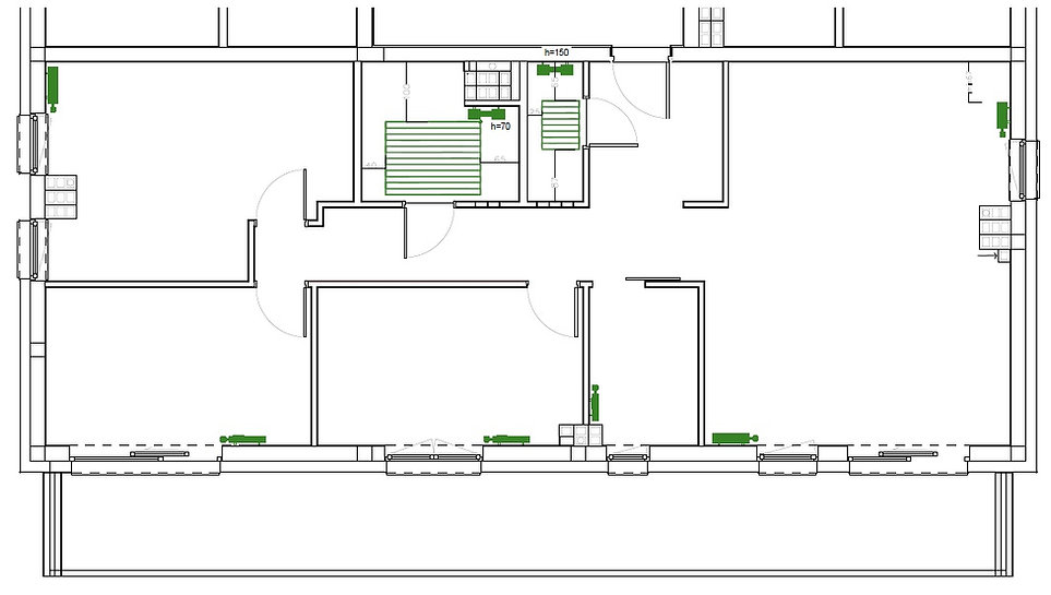 Interior Designers in Ealing