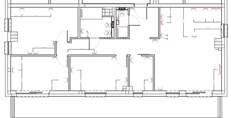 Residential Architects and Interior Designers in London